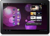 ¿Problemática actualización a Android 3.2 para el Samsung Galaxy Tab 10.1?