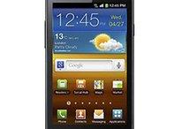 El Samsung Galaxy Z, el hermano pequeño