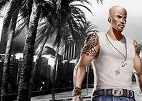 """[Vídeo] Gameloft lanza un nuevo juego para Android: """"Gangstar Rio: City of Saints"""""""