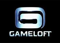 Otro fin de semana: juegos Android HD de Gameloft desde 0,99€