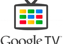 [Vídeo] ¿Qué es Google TV? ¿Cuándo estará disponible?