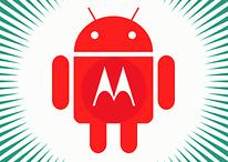 Googlerola o Motoroogle: solo 18 patentes son esenciales de 17.000 y 7.000 solicitudes de pantentes