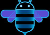 [Rumor] Android 3.2 se publicará en breve