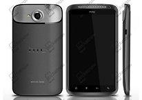 HTC Edge - ¿el primer móvil con Tegra 3 y 4 núcleos?