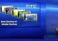 PlayStation Mobile llega a los dispositivos de la serie HTC One
