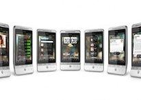HTC no quiere fabricar smartphones de gama baja