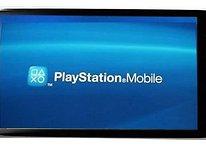 Sony Playstation Mobile pour les appareils Android dès le 3 Octobre