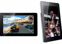 Huawei MediaPad 10 FHD: ¿el tablet mejor equipado del MWC?