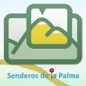 iCairn: Senderos de La Palma