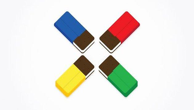 Samsung lo confirma: El nuevo teléfono de Google se llamará Nexus Prime