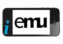 ¿Estará disponible pronto el emulador iEmu para traernos las aplicaciones de iOS a Android?