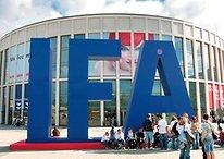 ¿Qué ver  y de qué pasar? La Guía AndroidPIT sobre el IFA 2011