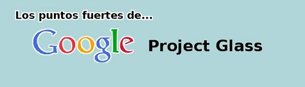 infografia google project glass