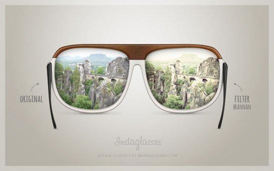 instantglasses