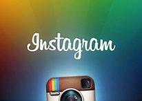 ¡Instagram para Android ya está aquí!