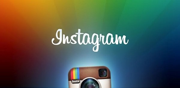 Instagram para android apk descargrar