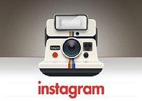 La aplicación Instagram para Android es mejor que la del iPhone