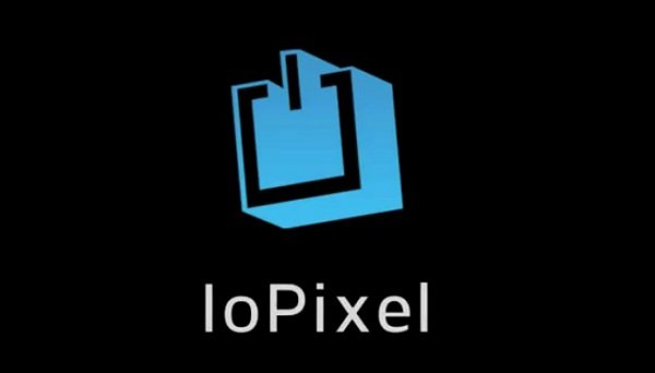 iopixel consejos crear aplicaciones