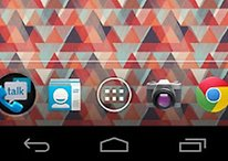Así será Android 4.1 Jelly Bean