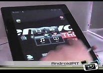 [IFA] [Análisis en 60 segundos] El nuevo Thinkpad de Lenovo con Android