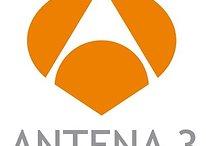 Disfruta de la programación a la carta de Antena 3 desde tu Android