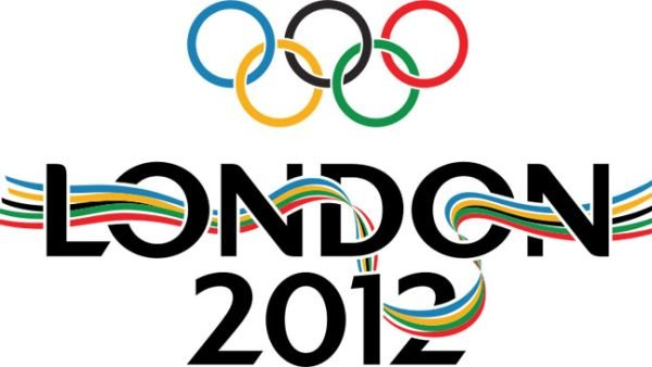 samsung galaxy s3 olimpiadas londres 2012 eurosport player gratis