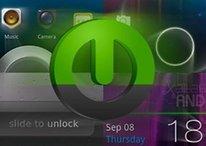 Pantalla de bloqueo para Android: MagicLocker