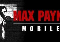 Descarga Max Payne para Android