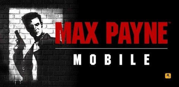 max payne android descargar