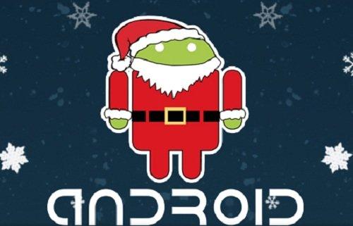 Telefonos navidad