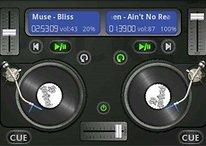 Hey Mister DJ... Pocket DJ Vintage para tu Android