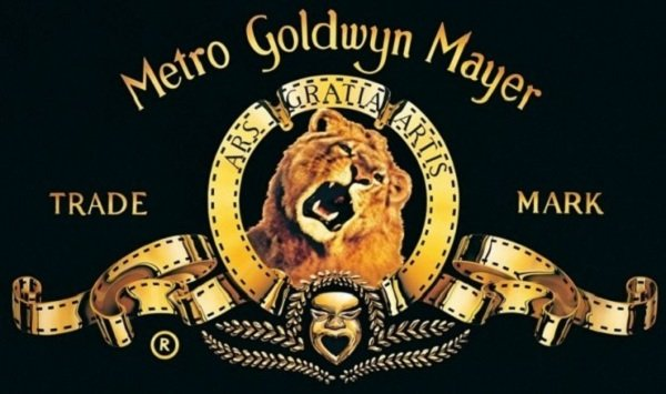 MGM Metro Goldwyn Mayer Google Play Store