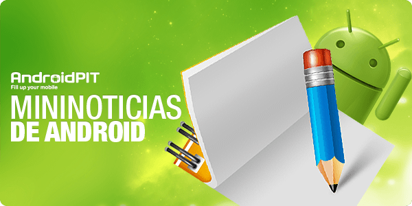 Mininoticias de Android Google TV Video