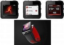 [Rumor] Motorola KORE no es un tablet, sino un dispositivo de fitness