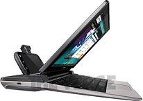 Motorola Atrix 2 y Spyder - ¿Un Lapdock compatible para todos los dispositivos?