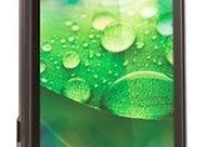 """Motorola XT928 - Pantalla HD de 4.5"""" y CPU de doble núcelo a 1.2 GHz"""