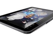 [Rumor] Motorola XOOM 2 se lanzará en septiembre con Tegra 3 CPU de cuatro núcleos