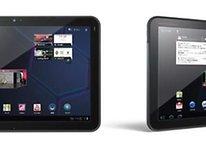 Motorola XOOM: Actualización a ICS en América/Europa con Honeycomb aún