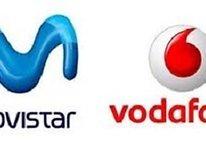 """Vodafone y Movistar vuelven a """"regalar"""" móviles a los nuevos clientes"""
