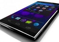 ¿Nuevo Google Nexus a finales de 2012? ¡Pero con Samsung!