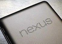 ¿Nexus 7 con conectividad 3G a partir de octubre?