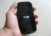 """[Rumor] El nuevo Nexus se llamará """"Prime"""" y viene de Samsung"""