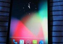 Las nuevas fotos del Nexus de LG son mentira, pero tenemos más del HTC