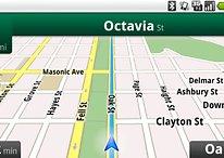 [Rumor] ¿Google Maps con posibilidad de navegación GPS offline?