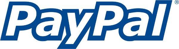Pagos con PayPal en el Android Market