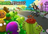 Amazon App Store lanza nuevos juegos exclusivos