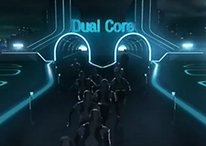 [Vídeo] Samsung Galaxy S2 - Samsung muestra de lo que es capaz su procesador de doble núcleo