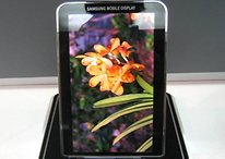 [Rumor] ¿Samsung Galaxy Tab 7.7 solo 7 mm de grosor?