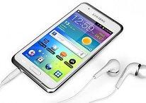 Todo sobre el Samsung Galaxy WiFi 4.2 (vídeo hands-on)
