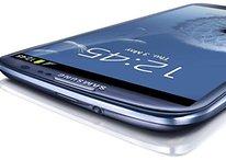 El Samsung Galaxy S3 Pebble Blue llega hoy a España